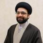 Sayyid Shahryar Naqvi